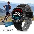 Gandley M6 умные часы, умные часы, GPS, для мужчин и женщин, 2020, спортивный компас, фитнес, монитор сердечного ритма, умные часы для Samsung/IOS/OPPO