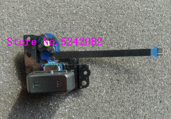 Repair Parts For Sony PXW-FS5 PXW-FS7 Zoom Switch Button Assy