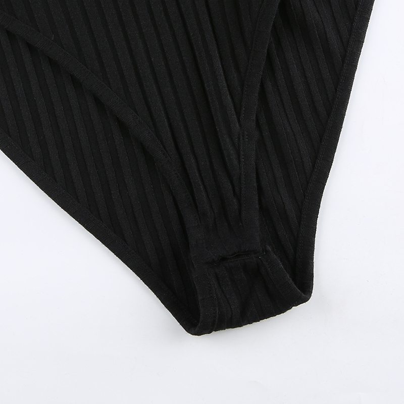 Black Bodysuit (10)