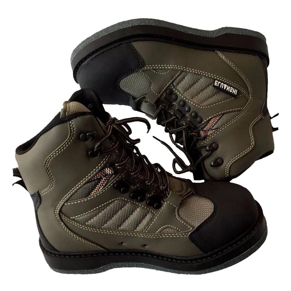 https://ae01.alicdn.com/kf/Ha4e72dc618df4fd398f8a0a78a0ea4c9B/Botas-para-pescar-transpirables-y-resistentes-unisex-zapatos-para-pescador-equipo-de-protecci-n-al-aire.jpg_Q90.jpg_.webp