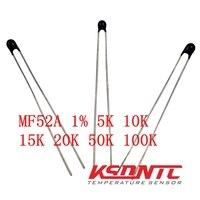 10PCS lot 5KP30A-E3 54 P-600 TVS Diode 30VWM 48 4VC P600 5KP30A flash sale
