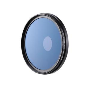 Image 3 - Ulanzi Phone Lens Filter Adapter Ring 17MM to 52MM /37MM to 17MM Filter Adapter for iPhone 11 Pro Max Samsung Huawei Xiaomi