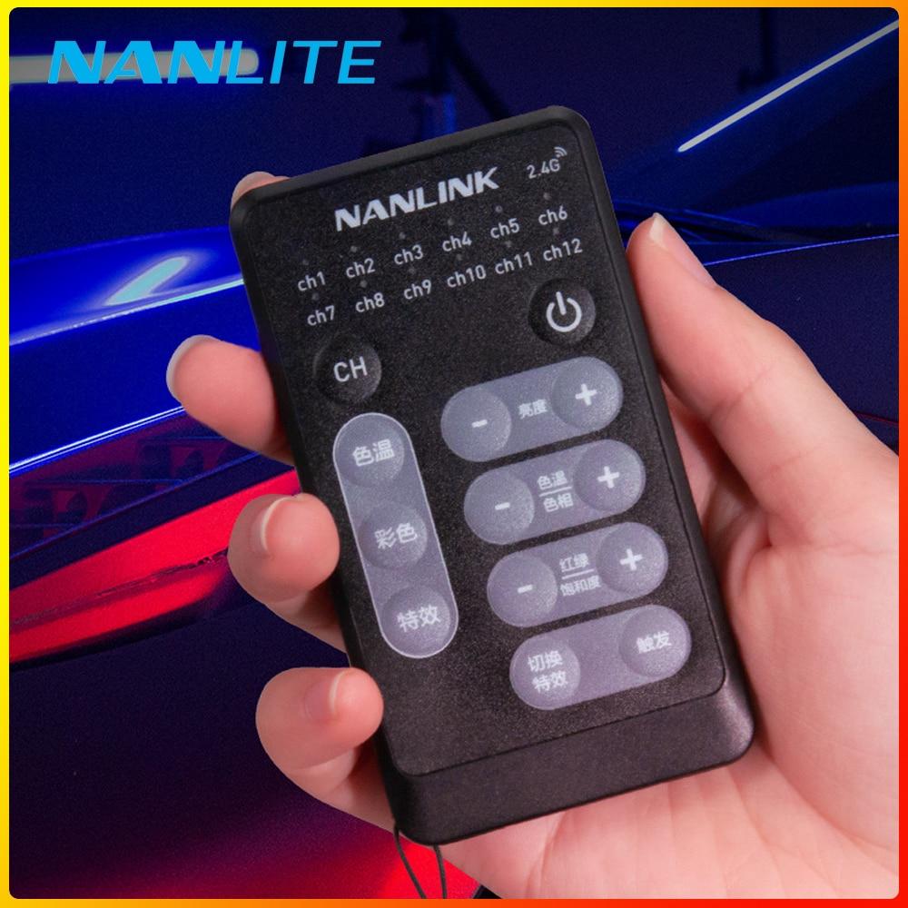 nanlink-4
