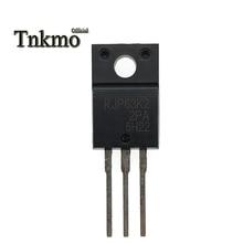 50PCS RJP63K2 TO 220F RJP63K TO220F RJP63 63K2 MOSFET עבור גביש נוזלי פלזמה חדש ומקורי