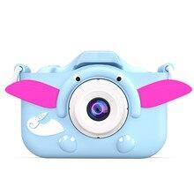 Cute kids Mini Children Camera kid digital camera