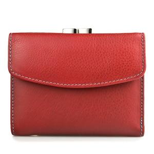 Image 3 - Beth Cat สั้นของแท้หนังผู้หญิงกระเป๋าสตางค์ Lady MINI Card Holder กระเป๋าเหรียญกระเป๋าถือหญิงกระเป๋าสตางค์ขนาดเล็กหญิงเงินกระเป๋า