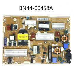 Oryginalny dla BN44 00458A PD46A1D_BSM PSLF151A03 listwa zasilająca w Ładowarki od Elektronika użytkowa na