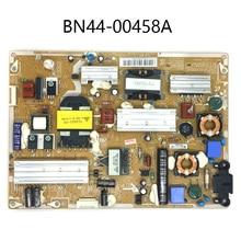original for BN44 00458A PD46A1D_BSM PSLF151A03 power board
