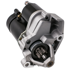 Starter-Motor R1150RT R850C Adventure for BMW R850c/R850gs/R1150rs/..