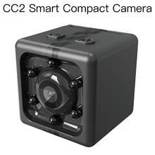 JAKCOM CC2 Compact Camera New arrival as pi zero camera cam c670i frame rearview sj5000 hiden cameras 8(China)