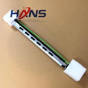 Primary Charge Corona Grid Unit/Kit for Sharp MX-500 283 363 453 503 U N Charging Rack(China)