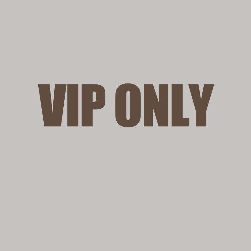 VIP LINK For Special Customer 4 Colors Optional