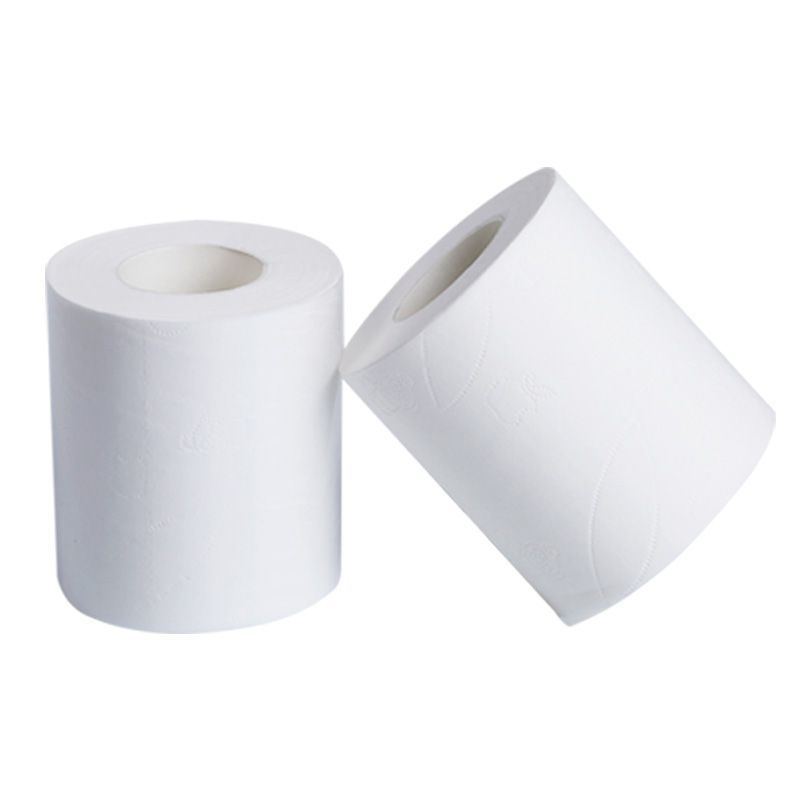 higiénico casa banho rolo de papel higiénico