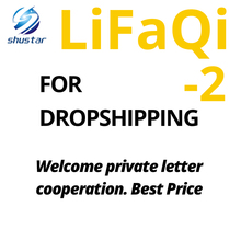 Private-Letter FOR .welcome Cooperation. Best Price-Otavio Henrique Fronza-Lifaqi-2