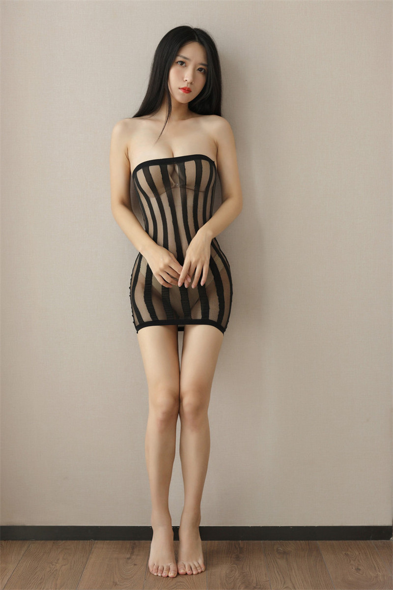 Ha4efddb46ef44a5fa2577f1c4ded3b264 sexy lingerie porno hot women's underwear sex toys erotic costumes intimate nightgown Elastic dresses sleepwear slips kimino