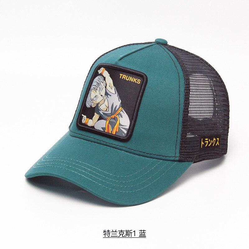 2020 Star Wars Unisex Men Trucker Hat Women Mesh Hats Summer Trucker Hats Men's Baseball Cap For Adult Hats TMDH102