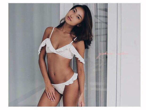 May Female Beach Swimsuit Free Shipping Woman Surfing Suit Women Rashguard Surf Ancient With Thailand Bikini Lace Swim Paisley
