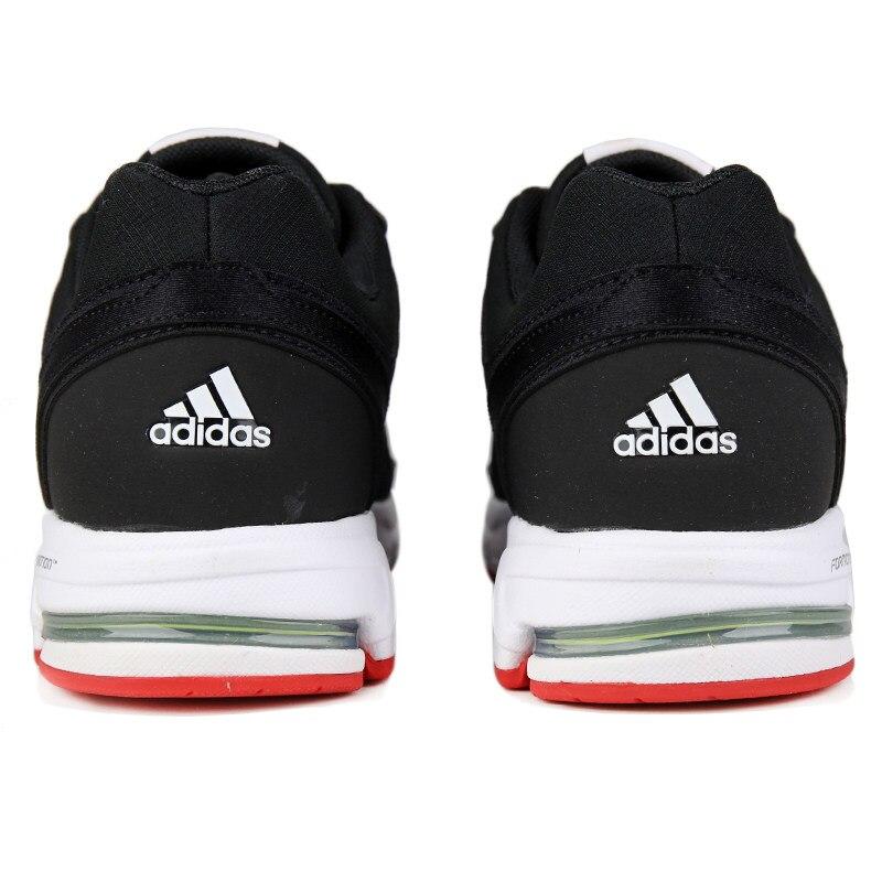 Adidas Equipment 10U Running
