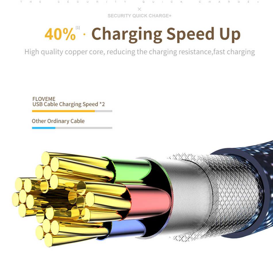 Xedain Denim Kabel Usb Cepat Pengisian Kabel untuk iPhone 11 X XS Max Pro 8 7 6 6 S PLUS 5 SE untuk ISO Ipad Charger Tali Kawat