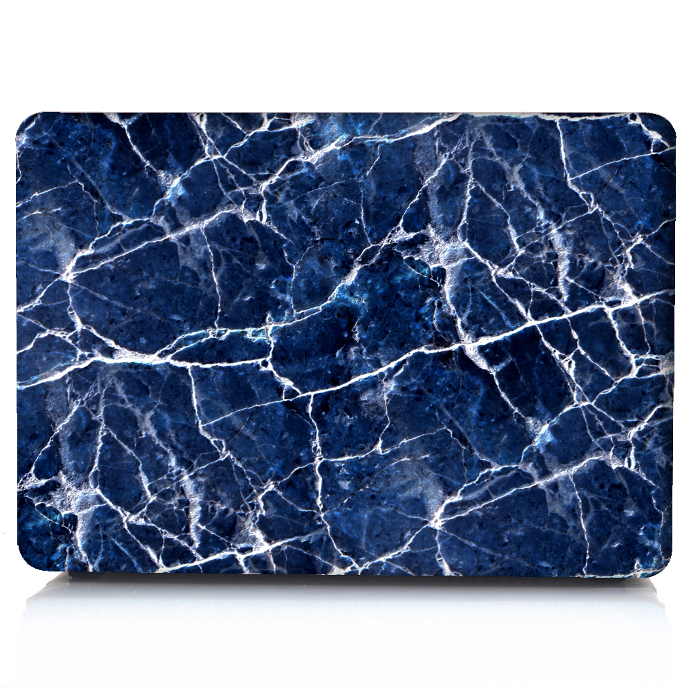 Marble Retina Case for MacBook 129