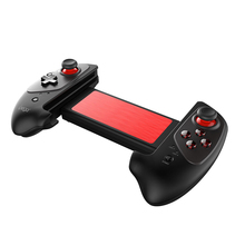 Wireless Gamepad Switch Tablet Usb-Controller Ipega Android Phone Nintendo Bluetooth