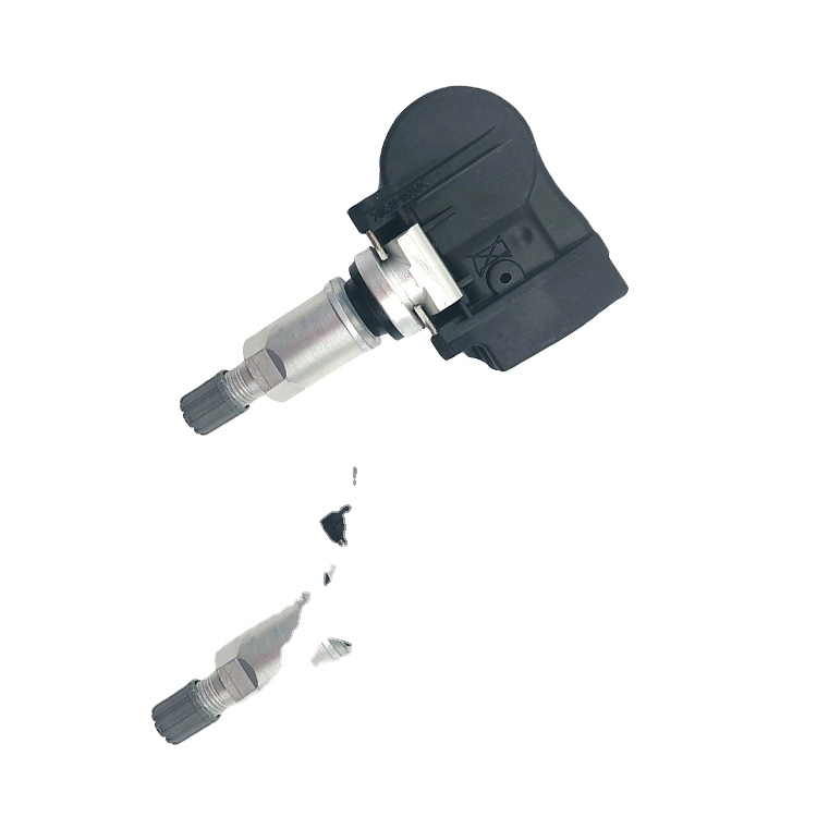 315mhz Tire Pressure Sensor Monitoring Tpms Sensor 40700-3an1a 61318360417 For Nissan Numerous In Variety