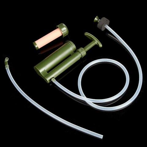 limpo 01 2000l soldado ceramico filtro de