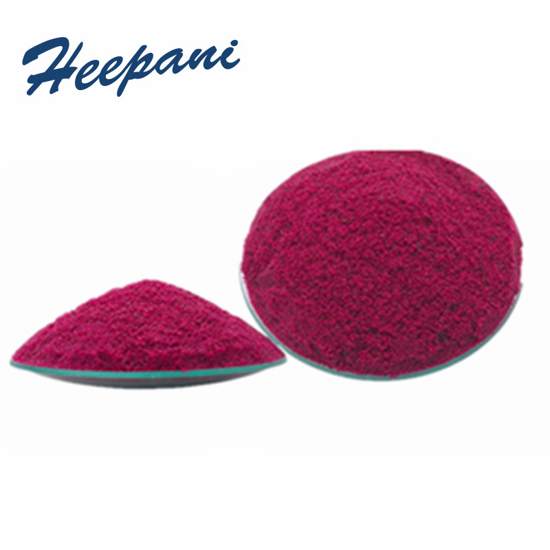Free Shipping Cobalt Chloride Hexahydrate 99% Purity CAS 7646-79-9 Concentration Of Cobalt Chloride Powder CoCl2·6H2O