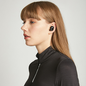 Image 4 - Astrotec S80 Beryllium Dynamic Driver True Wireless Earphone with Audiophile grade sound and BT 5.0