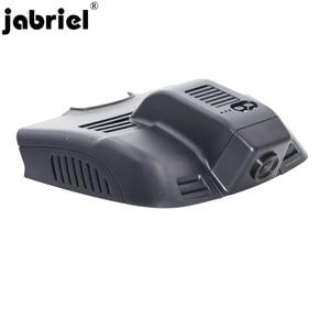 Image 2 - JabrielメルセデスベンツE320 E260 E300 E250 E200 w211 w212 2010 2011 2012 2013 2014 2015 1080 720p隠しwifiダッシュカム車のカメラ