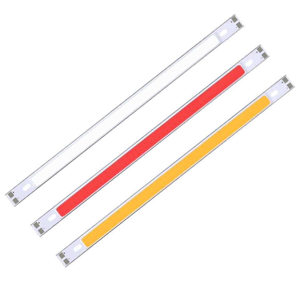 4 adet/takım X-CLASS 200*10MM Led ışıkları LED şerit ile 1 adet 48V için 12V DC dönüştürücü için iFlight iXC13 iXC15 X-CLASS FPV çerçeve parçası