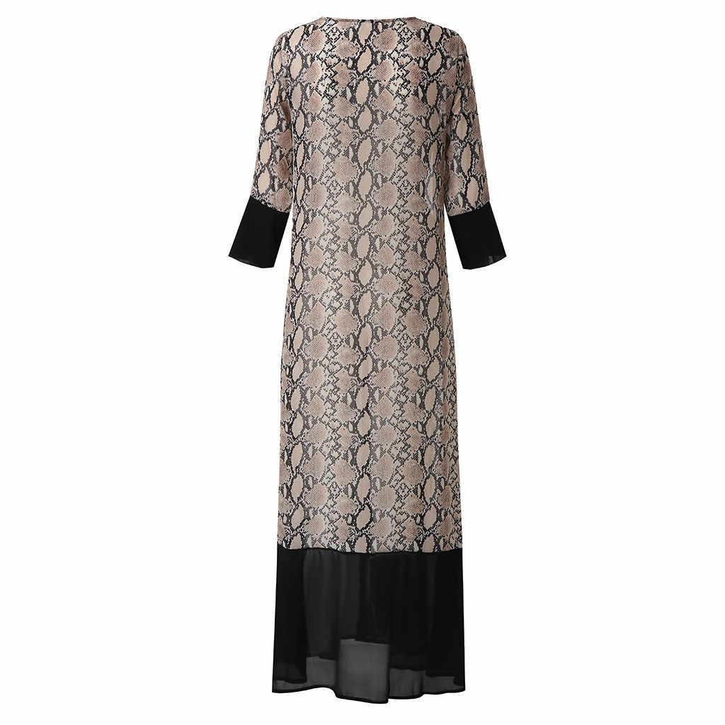 Пальто женские свободные летние змеиные леопардовые пальто с длинными рукавами кардиган модные новые женские пальто кардиган блузка