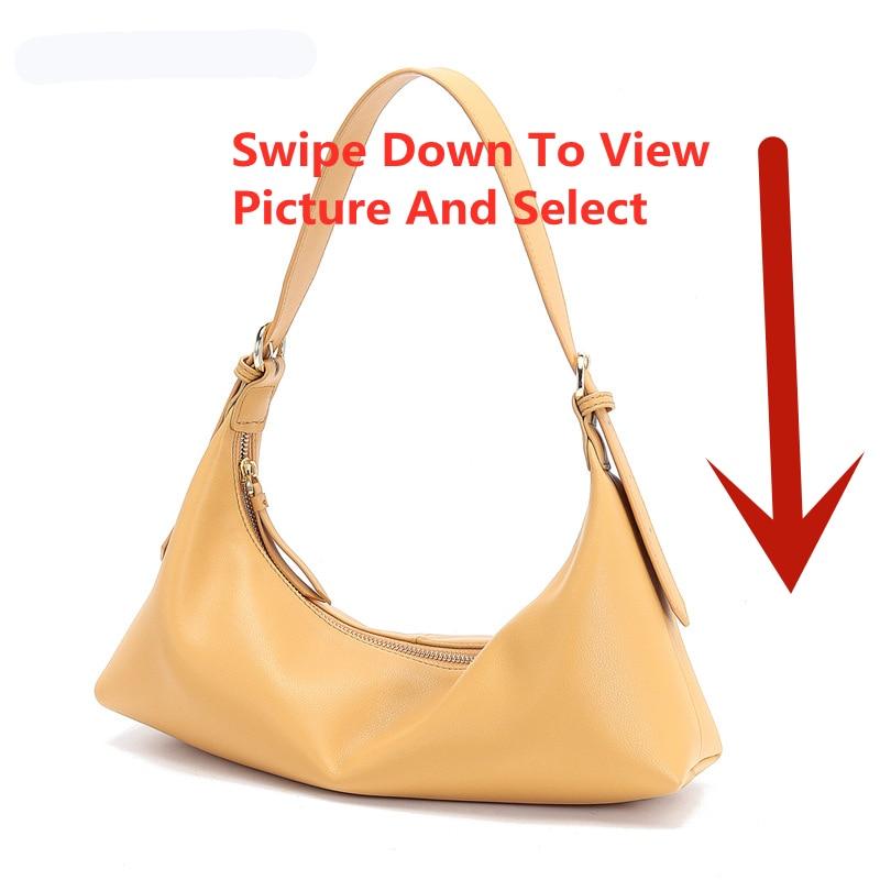 Vintage Women Hand Bag Designers Luxury Handbags Women Shoulder Bags For Women Female Top-handle Bags Fashion Brand Handbags