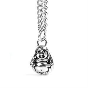 Buddha Pendant With...