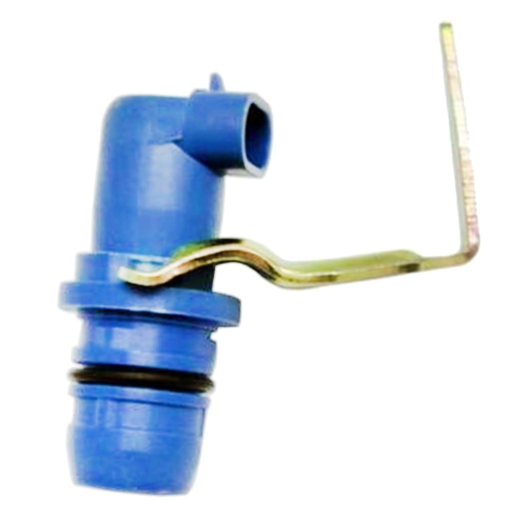 Genuine Ford Camshaft Sensor AL3Z-12K073-B
