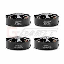 цена на 4PCS GARTT ML 8318 100KV Brushless Motor For 3080 porps Plant Protection UAV Drone
