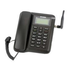 GSM 850/900/1800/1900 MHZ Fixed wireless Phone Desktop schnurloses telefon in Russisch Arabisch Englisch Französisch portugiesisch Spanisch Thai