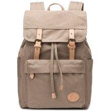 ผ้าใบชายผ้าใบกลางแจ้ง Rucksack Hiking Camping กองทัพทหารกีฬากันน้ำกระเป๋าการเดินทาง Trekking Mountain กระเป๋าเป้สะพายหลังกีฬา
