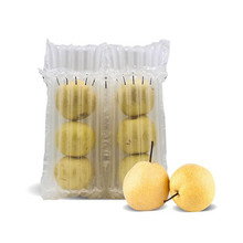 100 Piece Customize Air Column Bag Packaging Explosion-Proof Tank Express Delivery Bale Buffer Shockproof Inflatable Bubble
