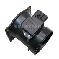 Genuine YC2F-12B579-BA Mass Air Flow MAF Sensor 1L2Z12B579AA For Ford Lincoln Taurus Ranger 1996-2004 MAF206 3W7Z12B579BA