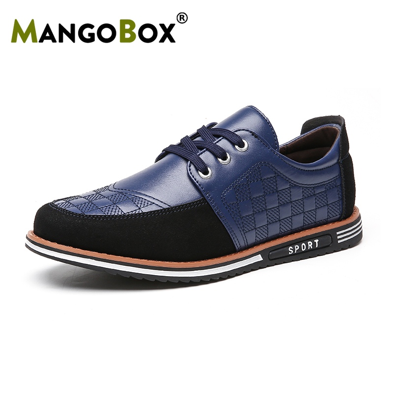 Sapatos de Golfe de Couro ao ar Tênis de Treinamento do Esporte para Homem Formadores de Golfe Novos Livre Grande Tamanho Confortável