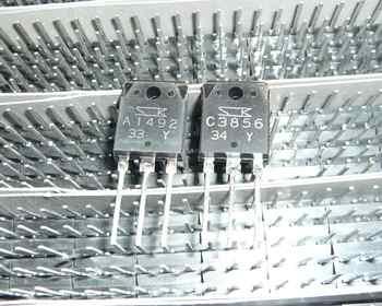 30PCS/lot Original SANKEN All series Bipolar Transistor-Bipolar Junction Transistor (BJT) PNP Audio Amplfier free shipping