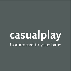 casual-play