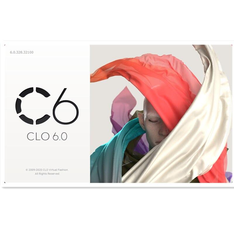Clo3d60 версия версии программного обеспечения для изготовления