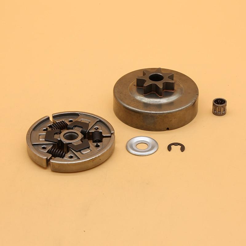 home improvement : Solid State Ignition for Tecumesh OV691 TVT691 VTX691 Toro 312210 31301 Cub Cadet Lawn Boy MTD Troy-Bilt Parts  37395 TC-37395