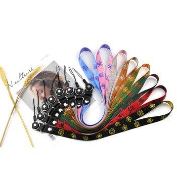 Купон Телефоны и аксессуары в Exquisite products Store со скидкой от alideals