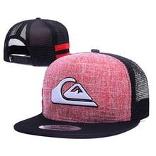 High Quality 3D Embroidery Baseball Cap Mens Hip Hop Snapbacks Bonnet Ourdoor Cool Street dance Hats adjustable cotton Gorras