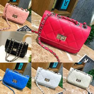 Women Fashion Outdoor Bags Spo