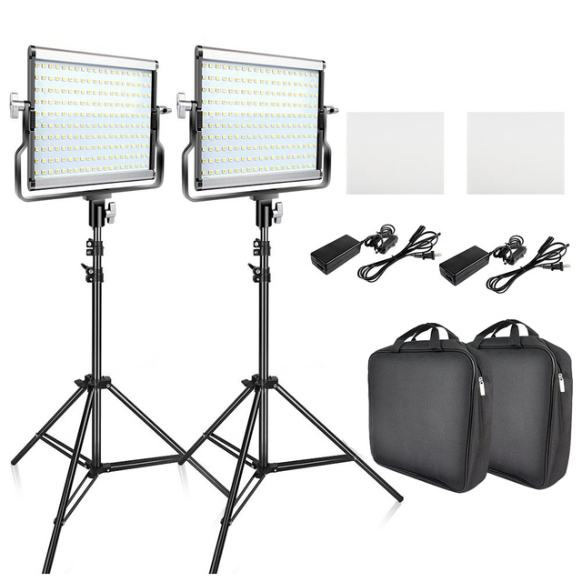 capsaver 14 inch 18 inch Ring Light LED Video Light Makeup Lamp with Tripod Stand TL-160S TL-600S L4500 RL-12A RL-18A 3
