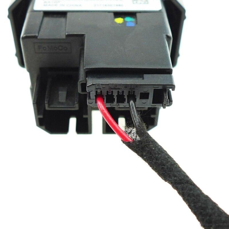 Peças e transmissão automática